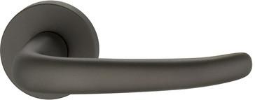 Povrch FSB 0710